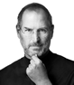 In tribute to Steve Jobs - VivoCiti.com